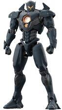 Pacific Rim: Uprising High Grade Gipsy Avenger 6-Inch Model Kit