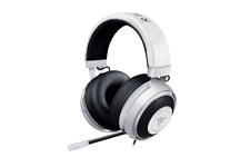 Razer Kraken Pro V2 Stereo Gaming Headset for PC/Mac/PS4/Xbox One* White