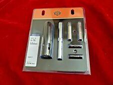 8 in 1 Screwdriver Tool Multi Fit  94669-00 Genuine Harley Davidson