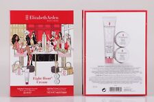 Elizabeth Arden - Eight  Hour Cream - Plege-Set - 3-teilig - Skin Protectant