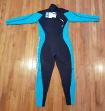 New listing Hevto Guardian I - Women's Full Wetsuit, New with Tags, Size S2 (see below)
