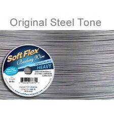 Soft Flex Wire .024 Length 100 ft, 49 Strands, 0.60mm - FT453A