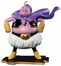 Dragon Ball Z Banpresto Figure Colosseum Majin Boo 5-Inch Statue [Pastel Color]