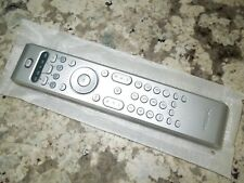 NEW PHILIPS TV REMOTE CONTROL 37PF9936/37 42PF9936D/37