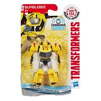 Transformers: Robots in Disguise Combiner Force Legion Class Bumblebee Figure