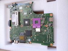 Toshiba Satellite L305 Intel Motherboard V000138360 6050A2170401