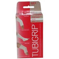 Tubigrip Bendaggio Supporto tubolare elasticizzata 1m Taglia e