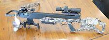 Excalibur Bulldog 440 Crossbow - Clean - Used