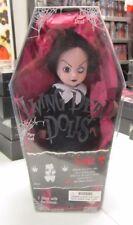 Living Dead Dolls Doll Sadie VERY NICE IN BOX !