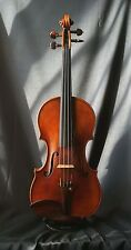 Bellissimo Violino violon artigianale 4/4 - Muzhibin  master violin 2013 n°243