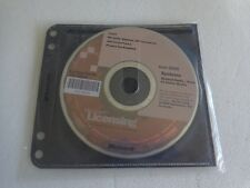 100% Genuine: Microsoft Windows XP Professional Full Version