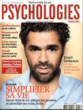 Mag 2008: JAMEL DEBBOUZE