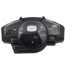 New Speedo Meter Gauge Case Tachometer Cover For Yamaha YZF R1 2007 2008