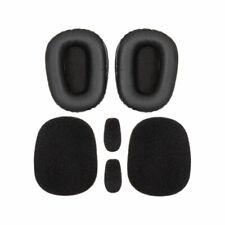 Blue Parrot Vxi B450Xt 6pc Replacement Headset Foam Cushion Kit 204019