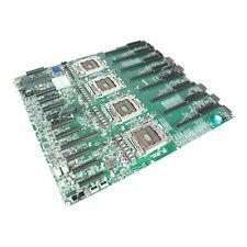 Fujitsu Server Mainboard Motherboard S26361-D3342-A100 RX4770 M1