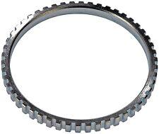 Dorman 917-549 ABS Ring fit Mercury Villager 93-98 fit Nissan/Datsun Quest