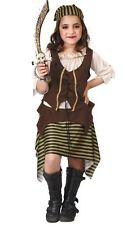 Markenlose Karneval Mädchen-Kostüme & -Verkleidungen