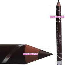 Laval Soft Lip Liner Pencil Deep Chocolate Brown