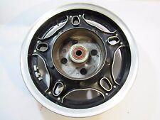 Hinterradfelge Felge hinten Hinterrad 2,5x16 rear wheel rim Honda CX 650 C RC05