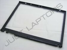 "Genuine IBM Lenovo ThinkPad T42 14.1"" LCD Screen Bezel Trim Frame Surround 9526"