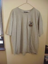 HARLEY DAVIDSON 105TH T SHIRT MENS SIZE 3XL