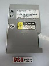 Parker OEM670T Compumotor OEM Series Servo Drive 25-75VDC Input 90VDC 6A Output