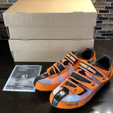 Pearl Izumi men's octane III road cycling shoes