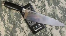 "Morakniv Chef's Knife Classic 1891 Ergonomic 9"" Blade Made in Sweden! M-12314"