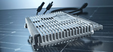 Enecsys 72 Cell 360w Micro Inverter 4-pack Bundle 50/60 HZ AC MAINS