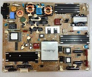 Samsung Original Power Supply Board PD46AF1E_ZSM BN44-00357A