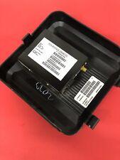 05 06 07 08 PACIFICA Satellite Radio Stereo Receiver Control Module P05064074AE