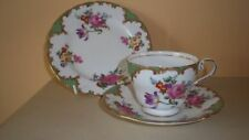 Antique Original Aynsley Porcelain & China 1940-1959 Date Range