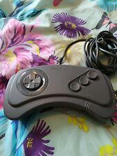 Philips CDI Cd-i Control Pad Sega Style