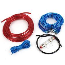 Kabelset für Auto und Motorrad