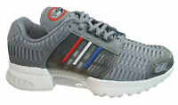 Adidas Originals Clima Cool 1 Mens Trainers Lace Up Running Shoes S76528 B33C