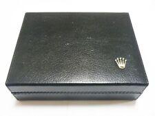 Box Case 49.00.08 Cellini Vintage 1980/90's Rolex Watch