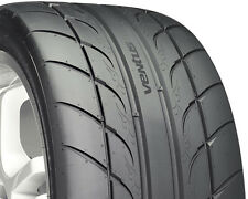 Hankook RS3 225/45/15 Full Set (4 Tyres) civic,mx5,pulsar,mirage,lancer