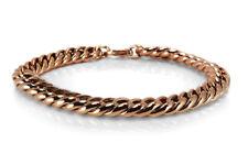 Armband aus 750 Roségold  [BRORS 17418]