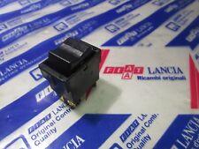 Tasto alzavetro 7536518 Fiat Uno MK1, Autobianchi Y10 1° serie  [3220.17]