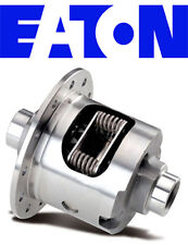 "GM 8.5"" Chevy 10-Bolt Eaton Posi Unit - 28 Spline - Limited Slip - 19557-010"