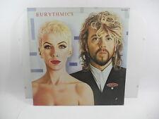 EURYTHMICS REVENGE - DISCO LP 33 GIRI VINILE
