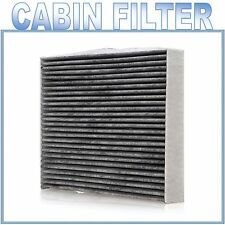 C35519 CARBONIZED CABIN AIR FILTER FOR HONDA PILOT - HONDA RIDGELINE