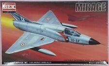 BEN HOBBY 1/100 Mirage IIC (RARE) - BEN-A32