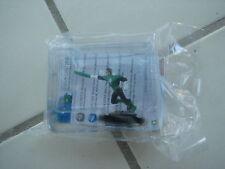 Heroclix DC GL movie LE #200 Green Lantern super rare FCBD free comic book day
