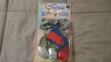 TY gear for beanie kids PARTY TYME new in package