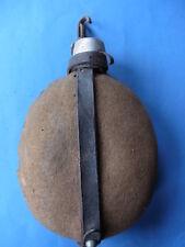 Deutsche Feldflasche 1. Weltkrieg M 93