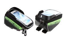 Borsa custodia bicicletta bici touch per Samsung Galaxy A5 A500FU A3 A300FU EC5