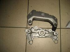 Motores y recambios del motor de color principal plata para motos Honda