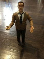 2003 NECA Christmas Story Old Man Dad Action Figure