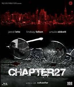 Chapter 27 - BLURAYDL006042